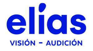 nuevo logo elías