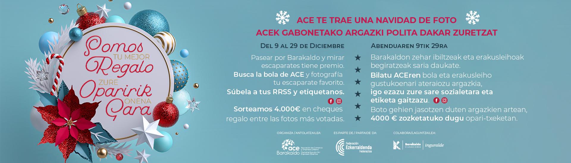 DISEÑO-ACEBK_202011_SomosTuMejorRegalo_BANNER-WEB-ING-01