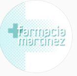 FARMACIA ITXASO MARTINEZ