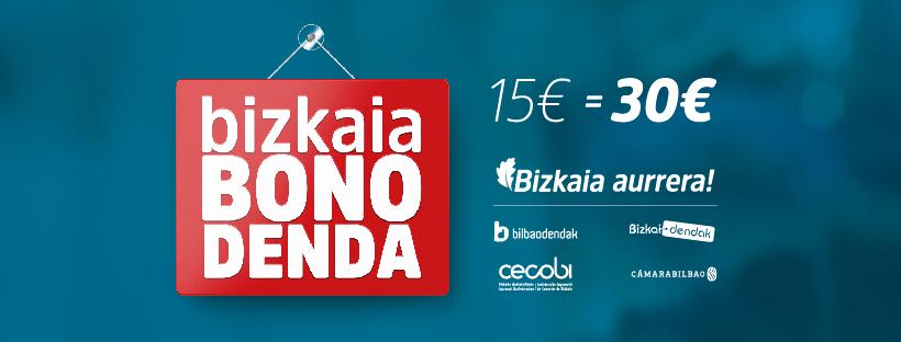 facebook_portada_820x312
