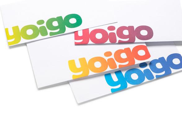 yoigo1