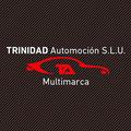 talleres trinidad logo