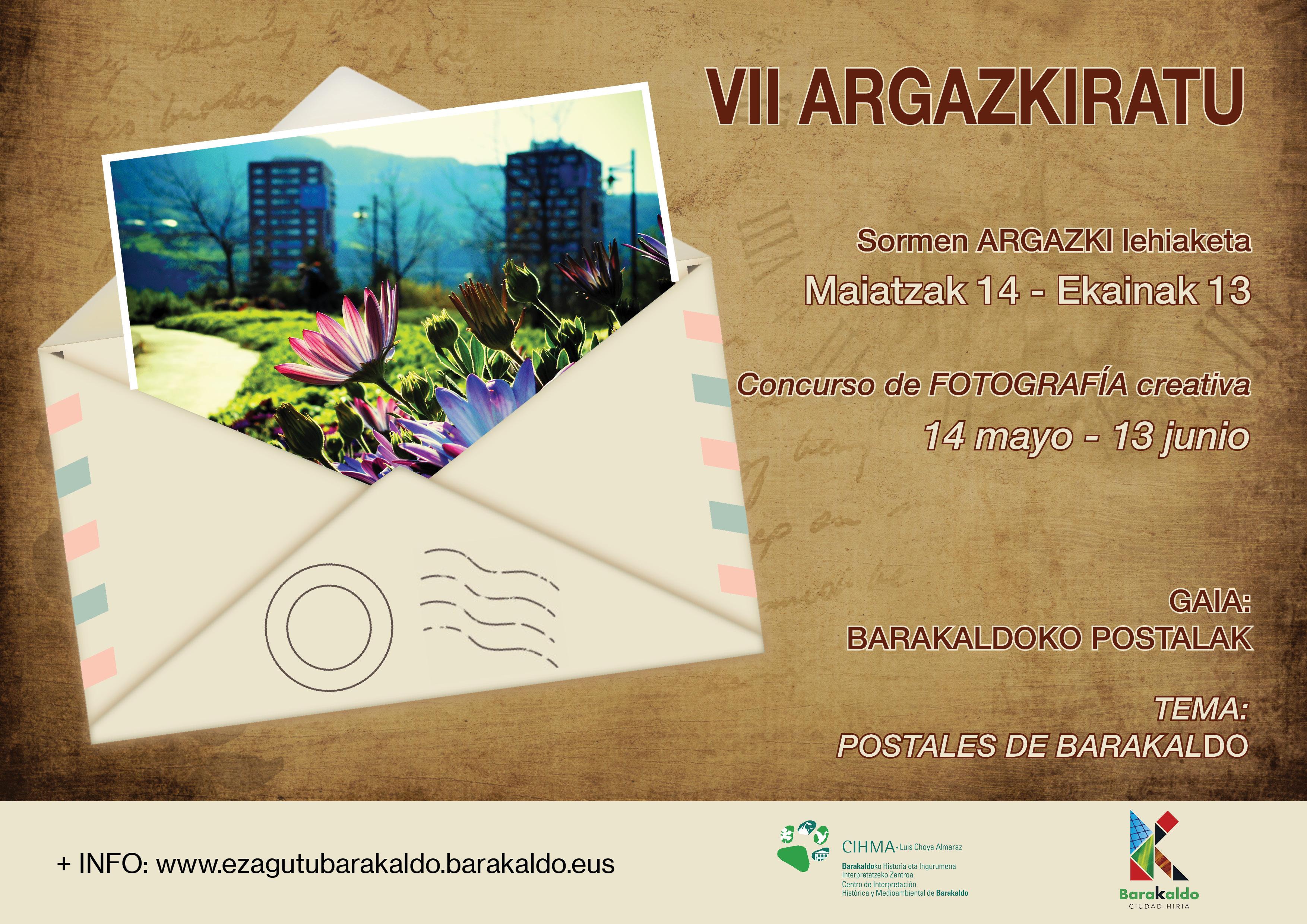Kartela_Argazkiratu_2021_3
