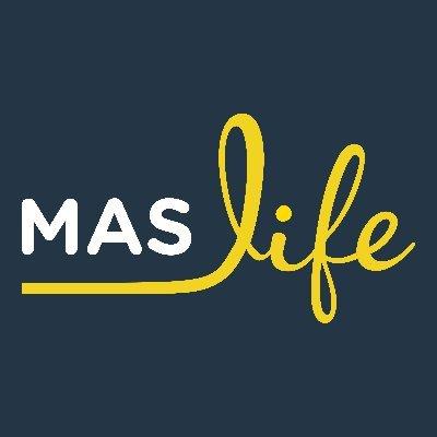 mas life